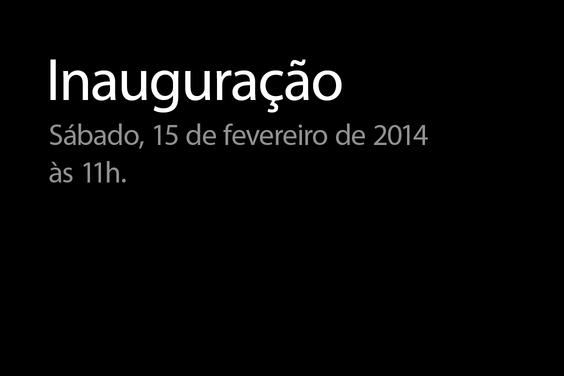 applestore_brazil_invite