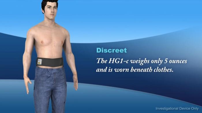 hg1-c