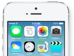 """Obsahuje iOS """"Zadní vrátka""""? A je se čeho bát?"""