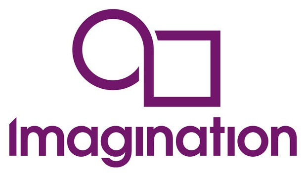 imagination_technologies_logo
