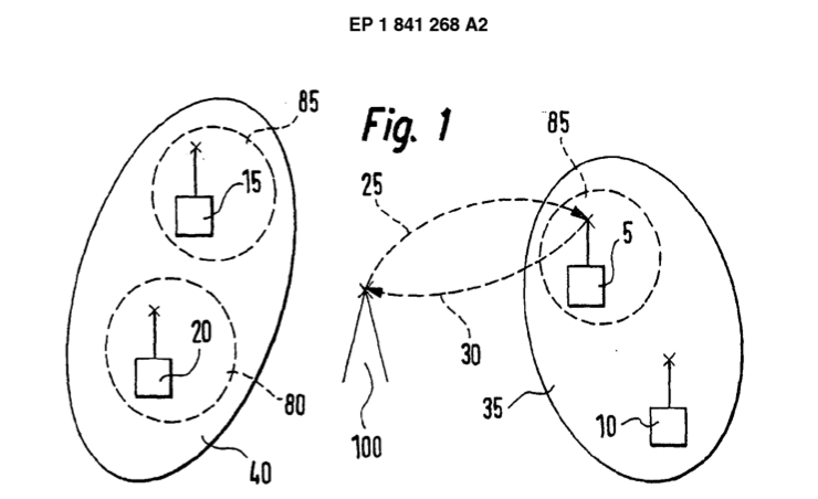 ipcom-patent-apple