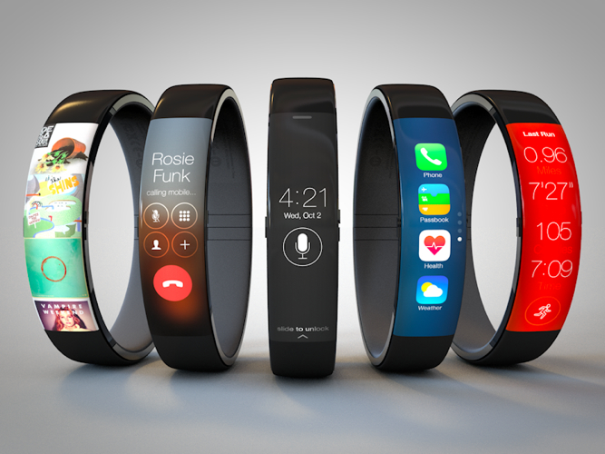 http://cdn.macrumors.com/article-new/2014/02/iwatch-concept-nike.jpg