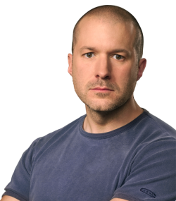 Apple SVP of Design Jony Ive Removed from Leadership Webpage [updated]
