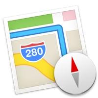 Klíčový mapový inženýr Chris Blumenberg opouští Apple