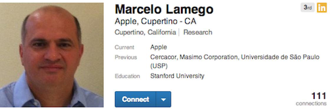 marcelo_lamego-linkedin.png?retina