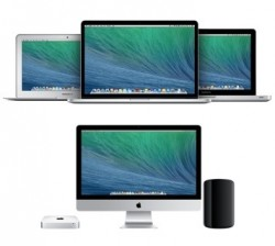 mavericks_macs