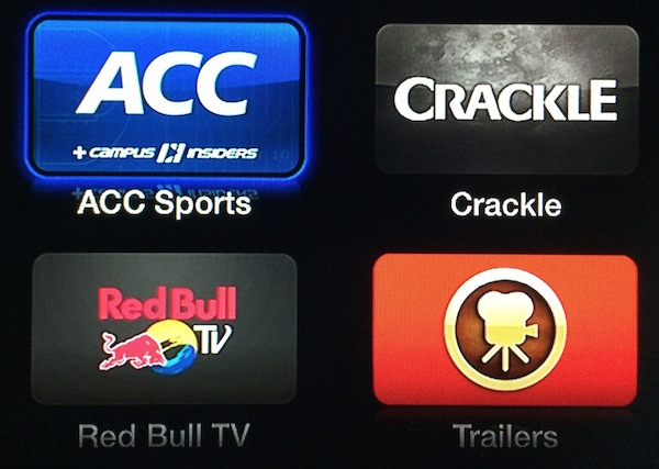 acc_sports_apple_tv_icon