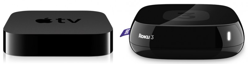 apple_tv_roku_3