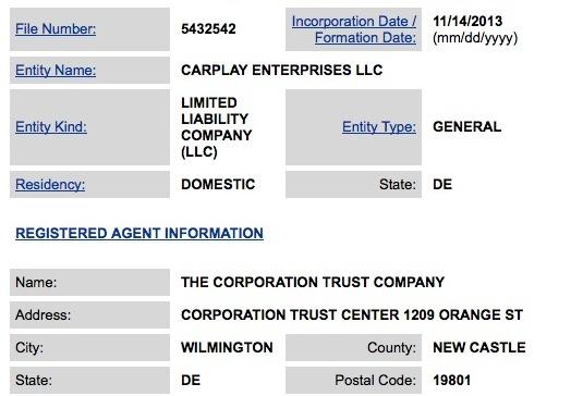 carplay_corporate