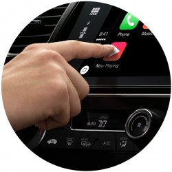 carplay_touch