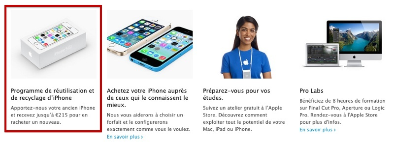 france-iphone-recycling