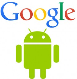 google_android_2014