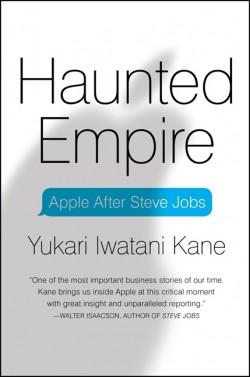 haunted_empire_cover