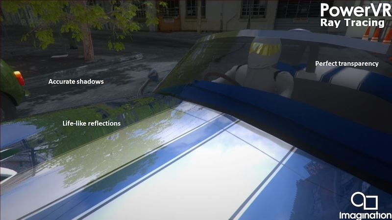 imagination_ray_tracing