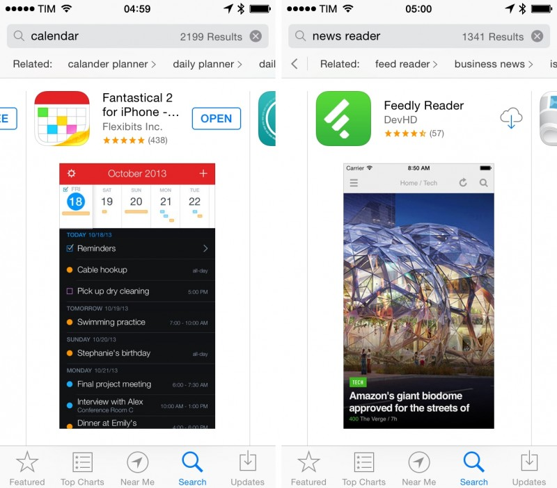 ios71_app_store_suggested_search
