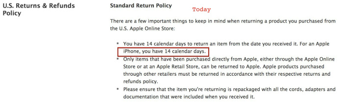iphone-14-day-return-policy