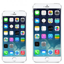 iphone-6-hero-two-sizes