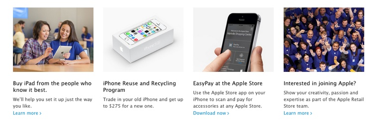 iphone-recycle-canada