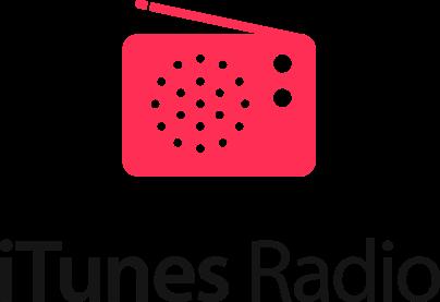itunes_radio_logo