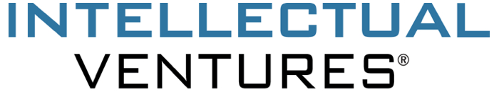Intellectual-Ventures-logo