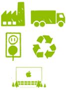 apple_green_logos