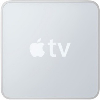 troubleshoot unable to connect to apple tv