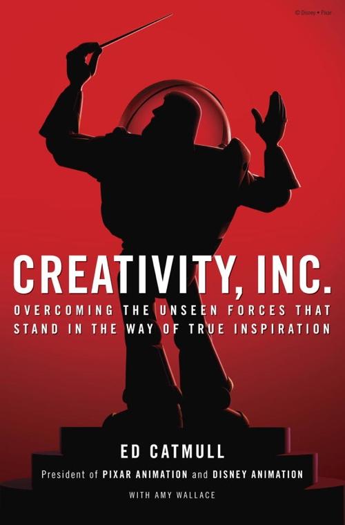 creativityincedcatmull