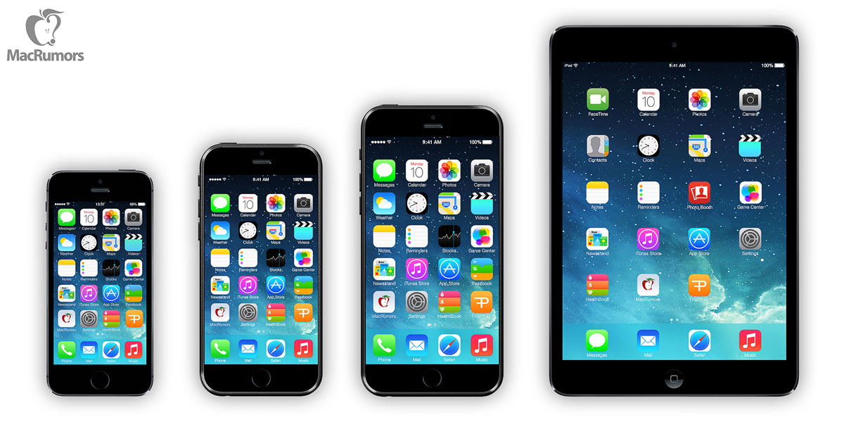 iphone-6-all.jpg