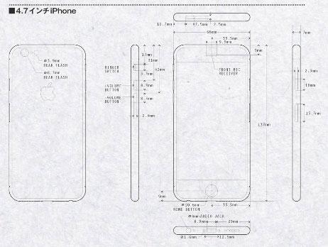 iphone47