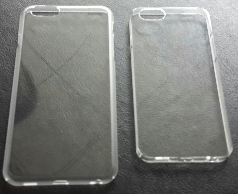 iphone_6_cases_crystal