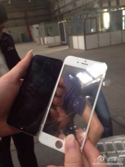 iphone_6_front_panel_weibo