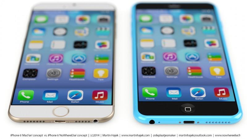 iphone_6s6c2