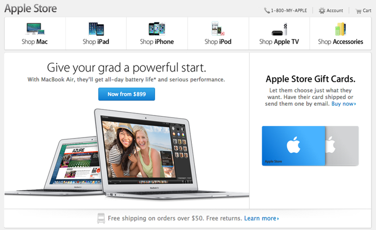 apple-online-store.jpg
