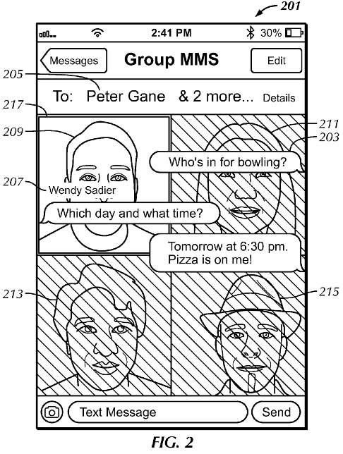 apple_messages_ui_patent_1