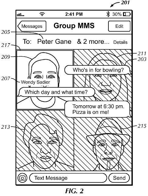 apple_messages_ui_patent_1