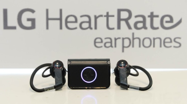 heartrateearphones