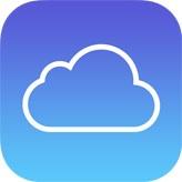 """Apple """"aktivně vyšetřuje"""" možné napadení iCloud účtů některých celebrit"""