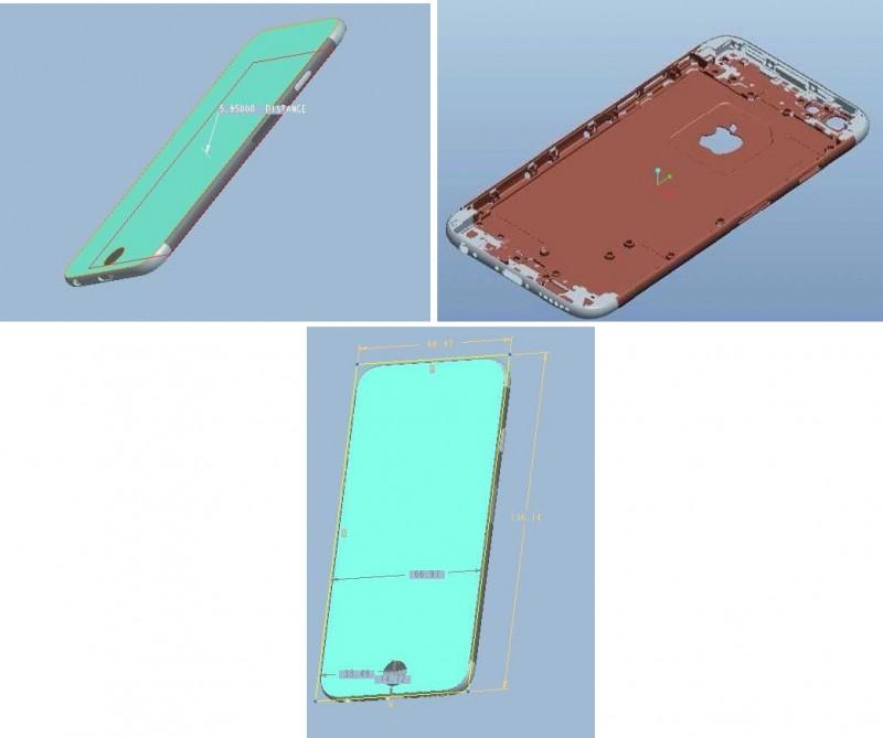 iphone6_foxconn_1xx
