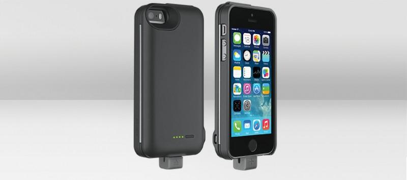 logitech_case_plus_battery