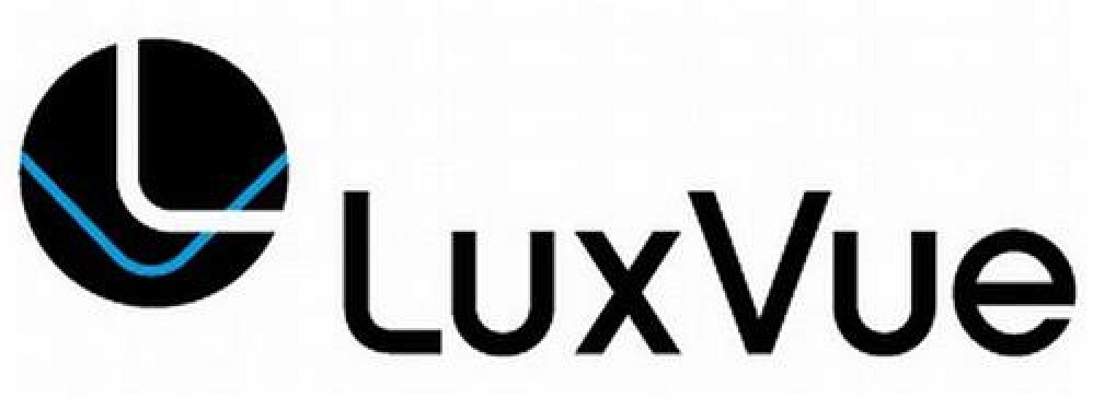 Apple Acquires Low-Power Display Company LuxVue Technology