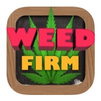 weed_firm_icon
