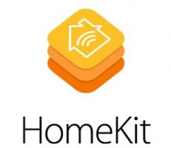 K hlasovému ovládání domácích HomeKit zařízení budete potřebovat Apple TV a stejně to půjde jen doma