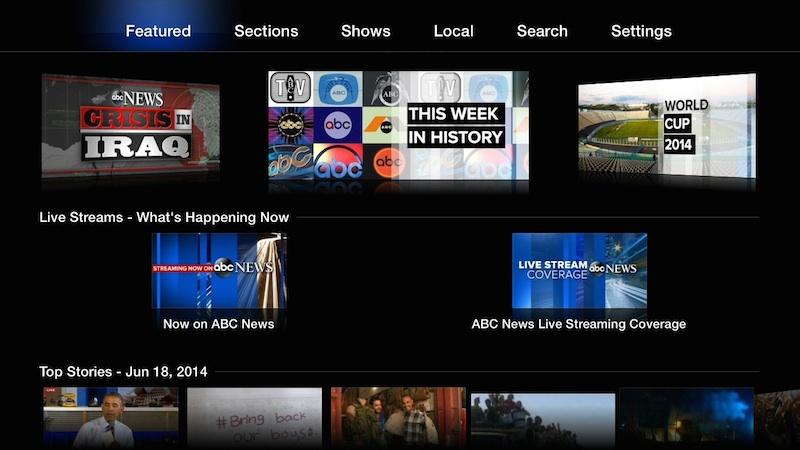 abc_news_apple_tv