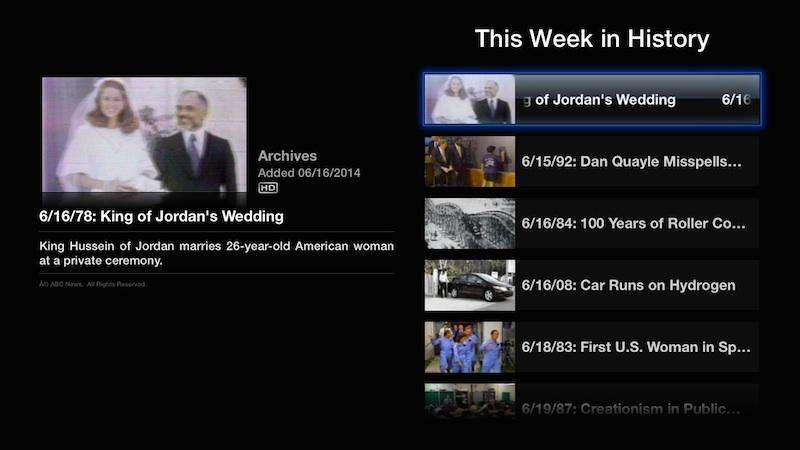abc_news_apple_tv_2