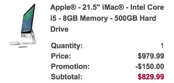 best_buy_imac_829