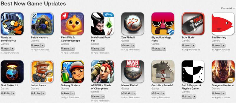 best_new_game_updates_app_store