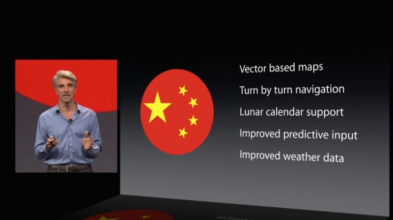 ios_8_china_improvements