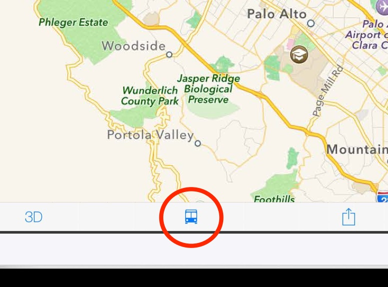 ios_8_maps_transit_icon