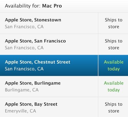 mac_pro_pickup