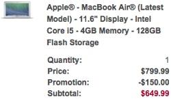 macbookairdeals